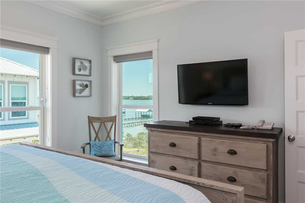 Laguna Paradise House / Cottage rental in Gulf Shores House Rentals in Gulf Shores Alabama - #10