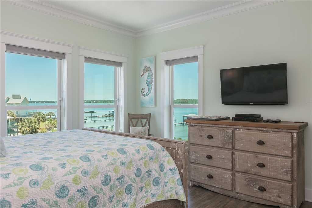 Laguna Paradise House / Cottage rental in Gulf Shores House Rentals in Gulf Shores Alabama - #14