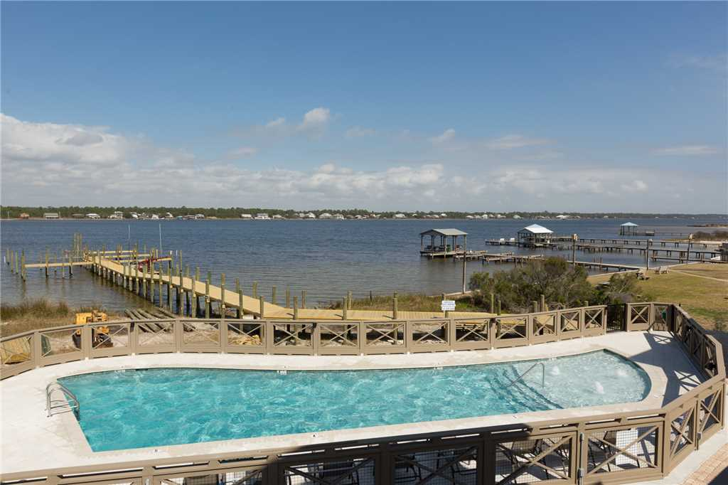 Laguna Paradise House / Cottage rental in Gulf Shores House Rentals in Gulf Shores Alabama - #19