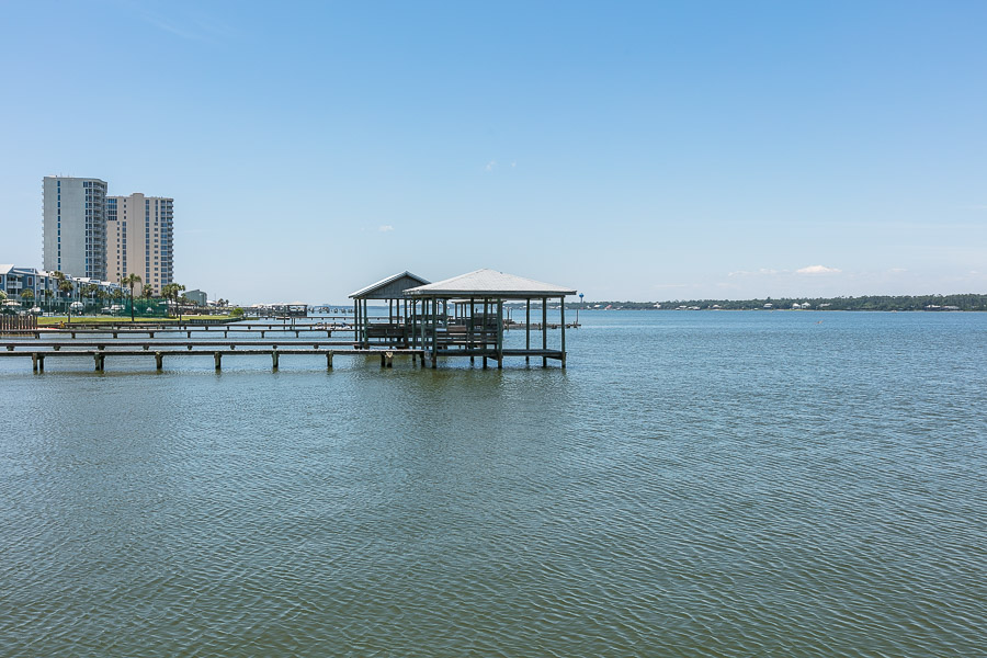 Laguna Paradise House / Cottage rental in Gulf Shores House Rentals in Gulf Shores Alabama - #31
