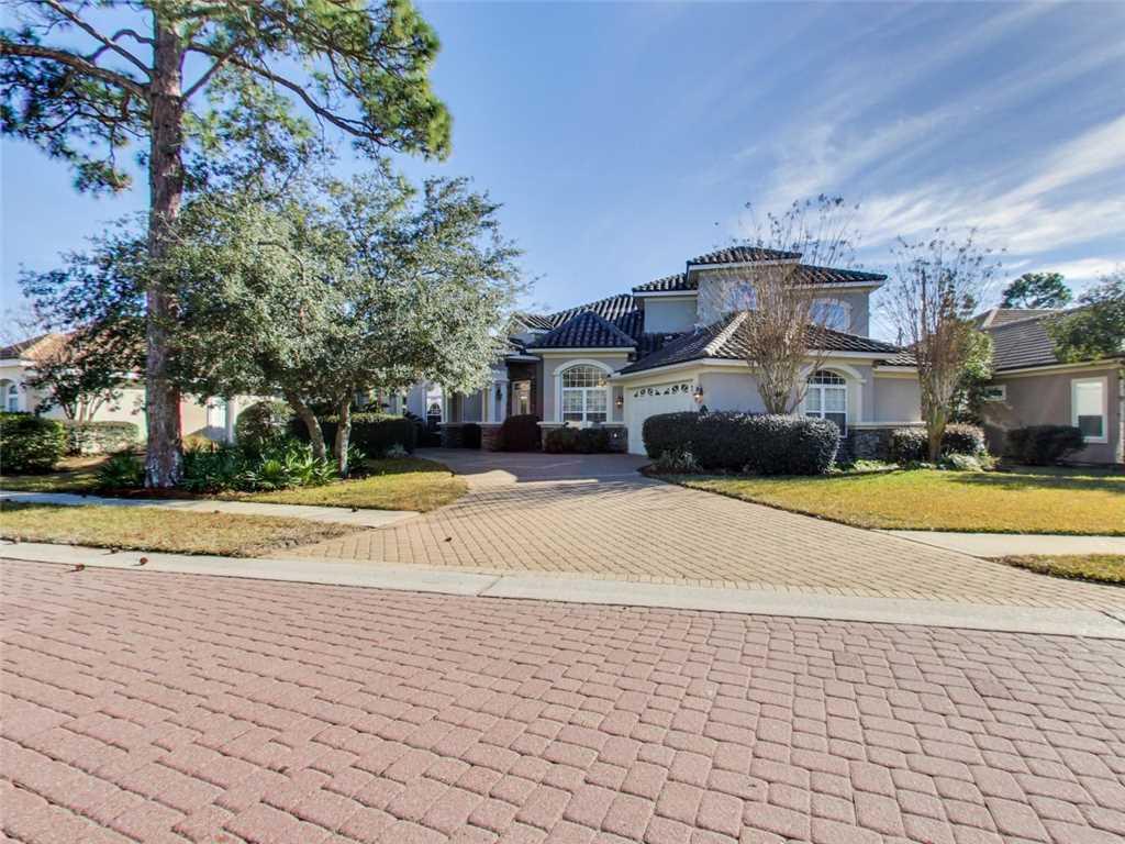 Laguna Vista House/Cottage rental in Destin Beach House Rentals in Destin Florida - #2