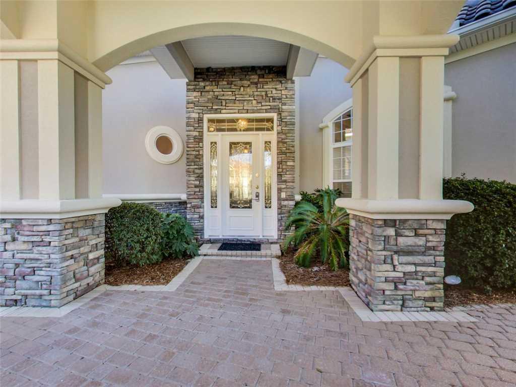 Laguna Vista House/Cottage rental in Destin Beach House Rentals in Destin Florida - #3
