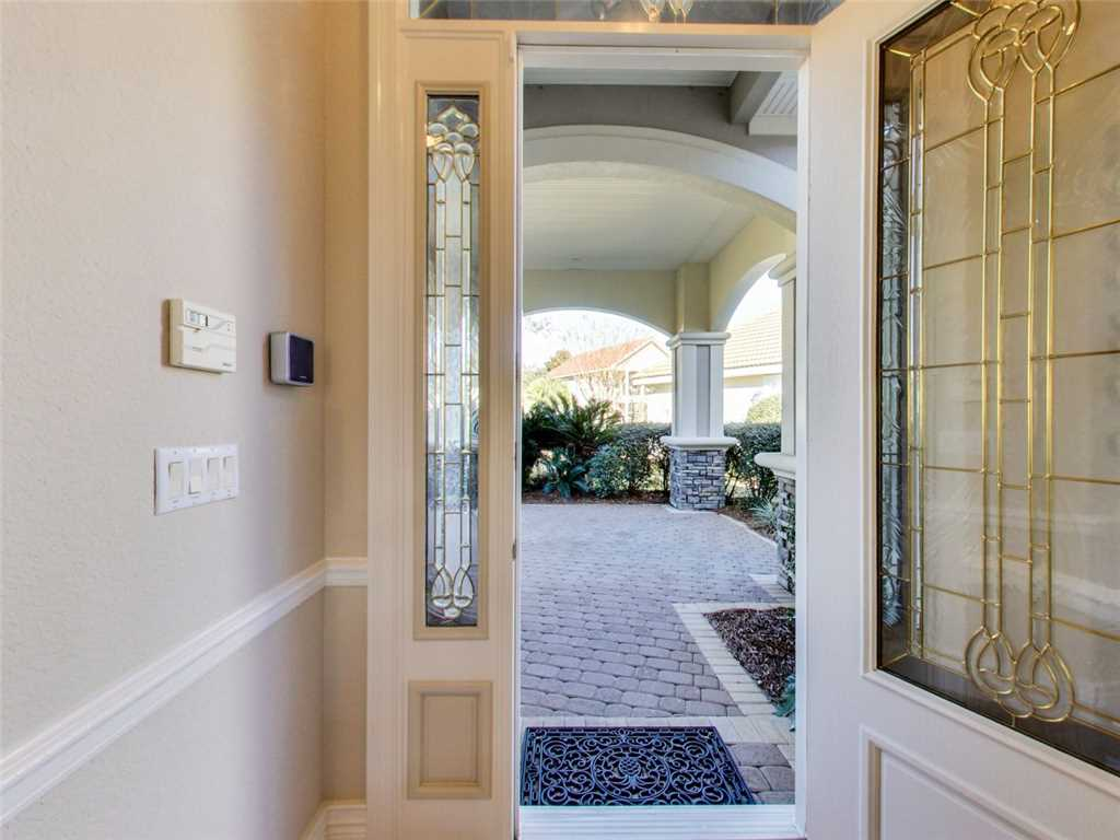 Laguna Vista House/Cottage rental in Destin Beach House Rentals in Destin Florida - #4