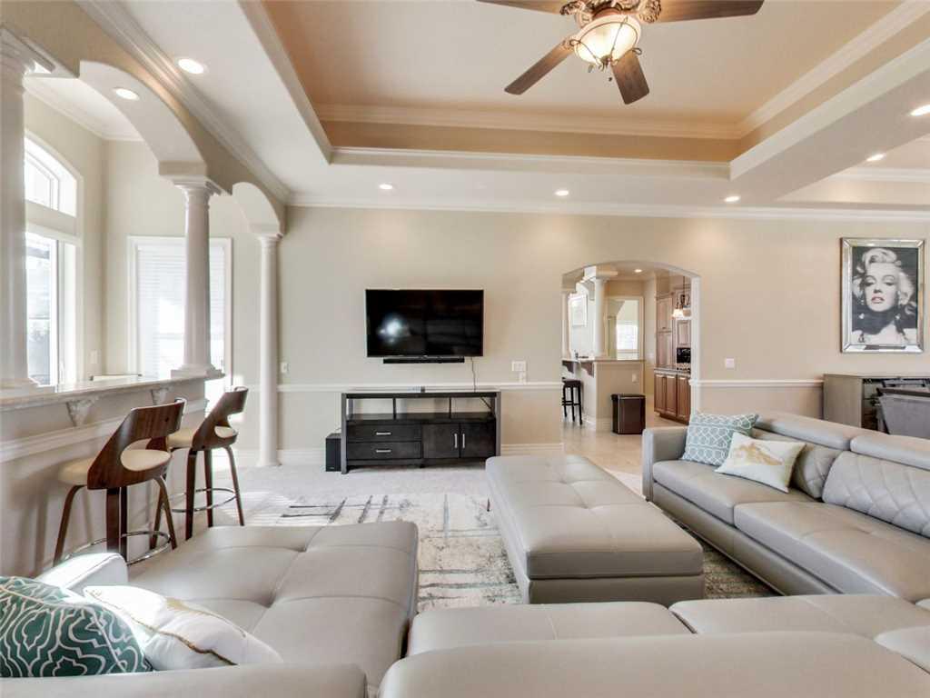 Laguna Vista House/Cottage rental in Destin Beach House Rentals in Destin Florida - #5