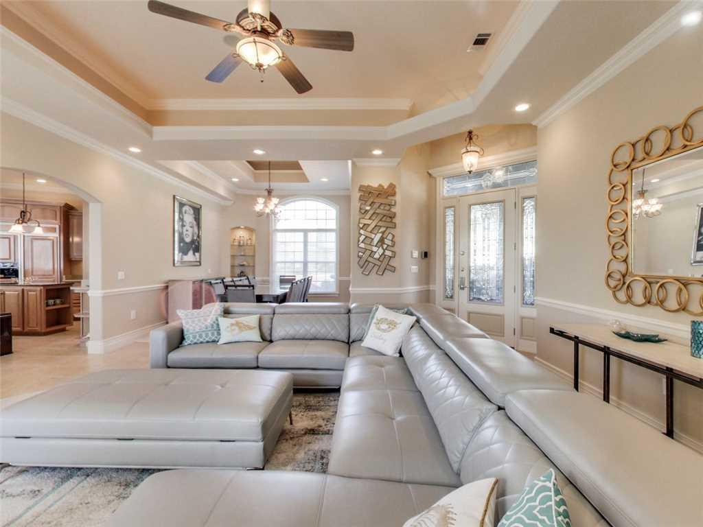 Laguna Vista House/Cottage rental in Destin Beach House Rentals in Destin Florida - #6