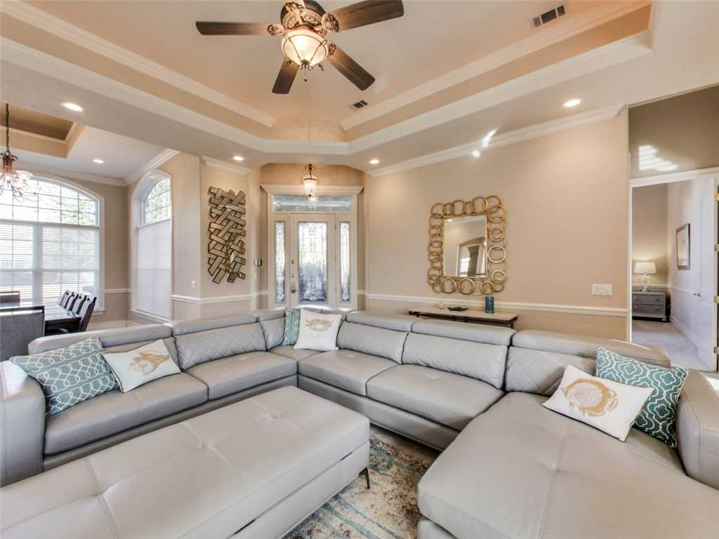Laguna Vista House/Cottage rental in Destin Beach House Rentals in Destin Florida - #7