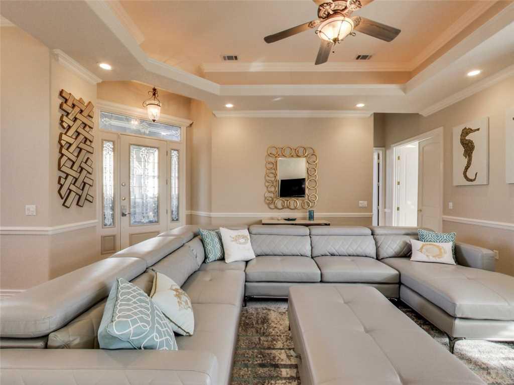 Laguna Vista House/Cottage rental in Destin Beach House Rentals in Destin Florida - #8