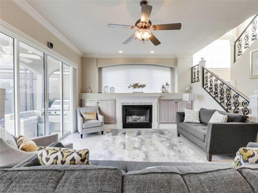 Laguna Vista House/Cottage rental in Destin Beach House Rentals in Destin Florida - #9