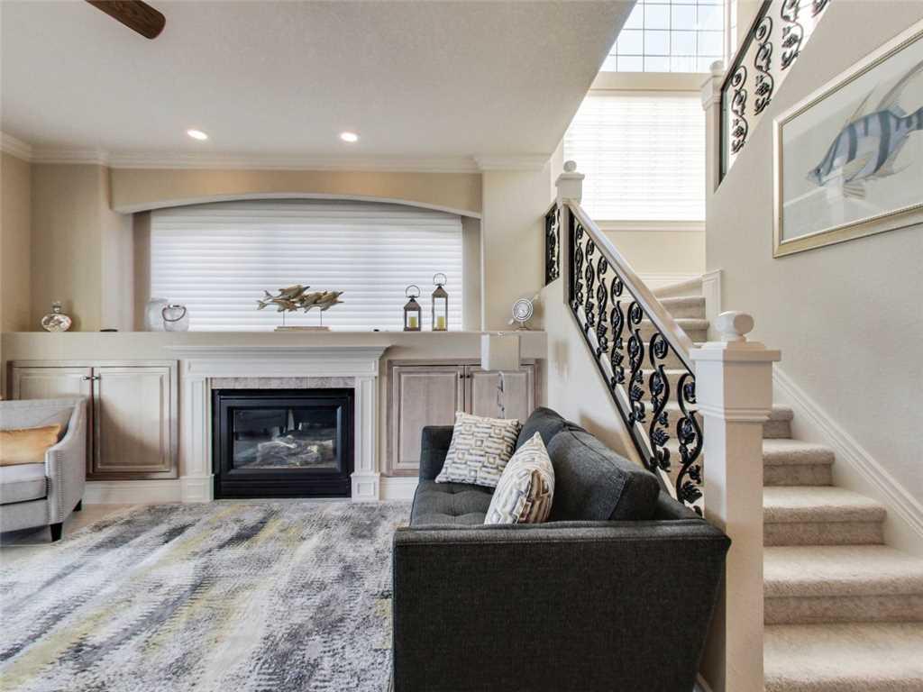 Laguna Vista House/Cottage rental in Destin Beach House Rentals in Destin Florida - #10
