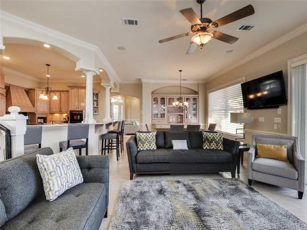 Laguna Vista House/Cottage rental in Destin Beach House Rentals in Destin Florida - #11