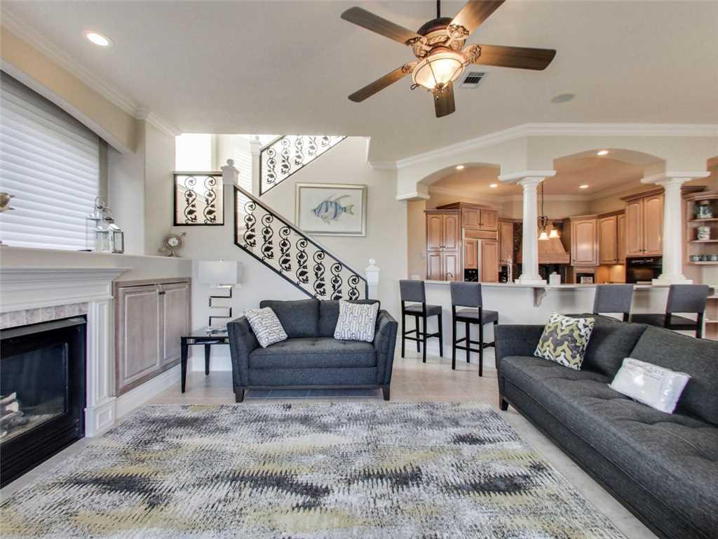 Laguna Vista House/Cottage rental in Destin Beach House Rentals in Destin Florida - #12