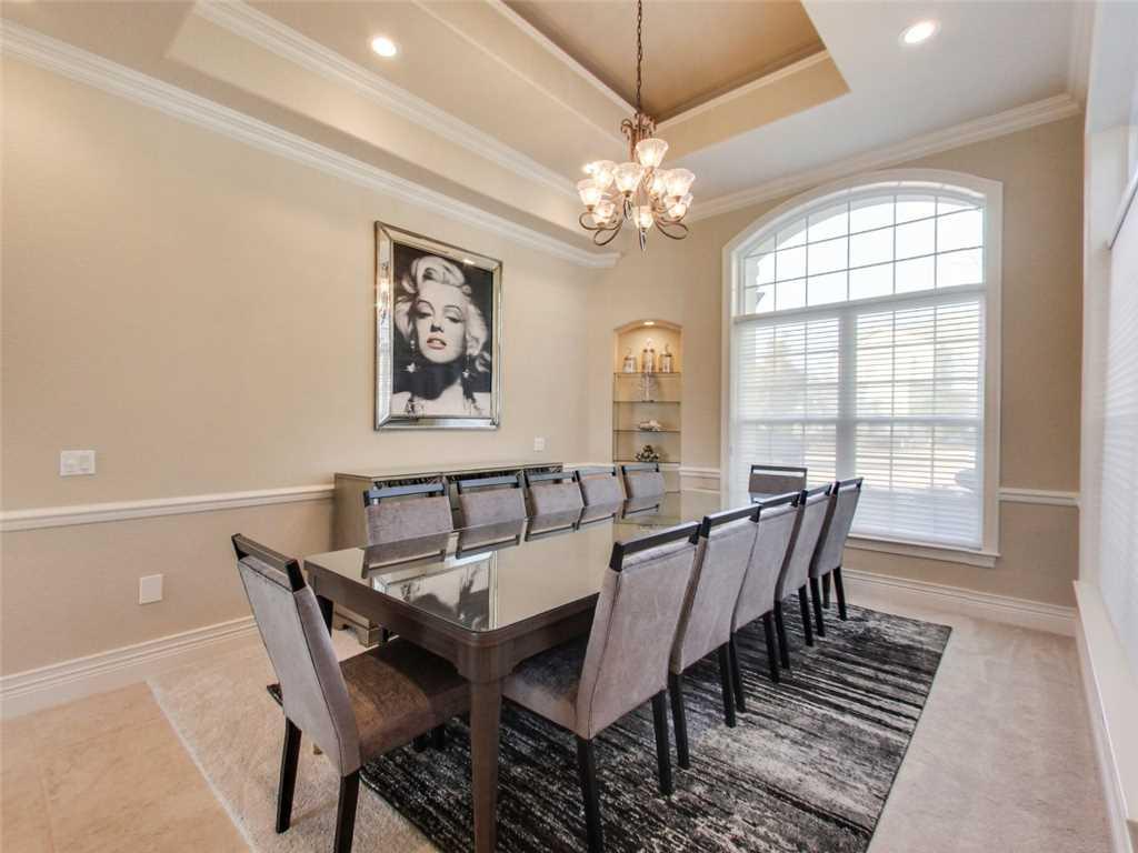 Laguna Vista House/Cottage rental in Destin Beach House Rentals in Destin Florida - #13