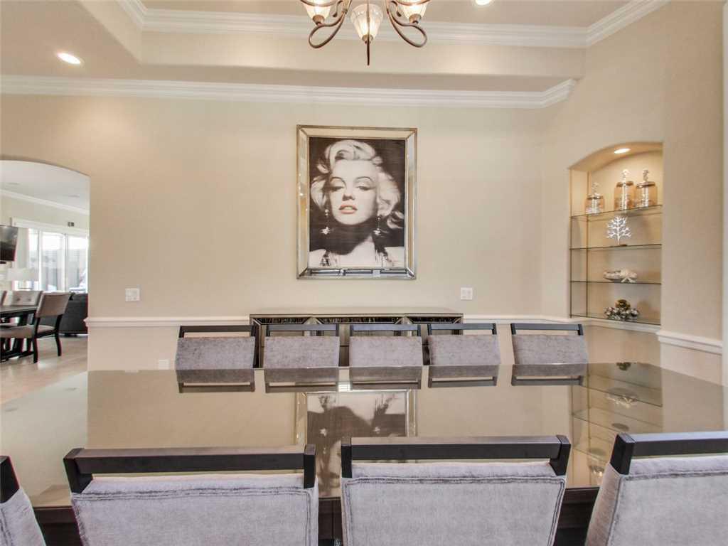 Laguna Vista House/Cottage rental in Destin Beach House Rentals in Destin Florida - #14