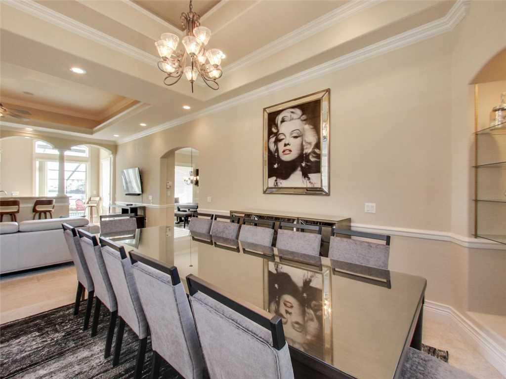 Laguna Vista House/Cottage rental in Destin Beach House Rentals in Destin Florida - #15