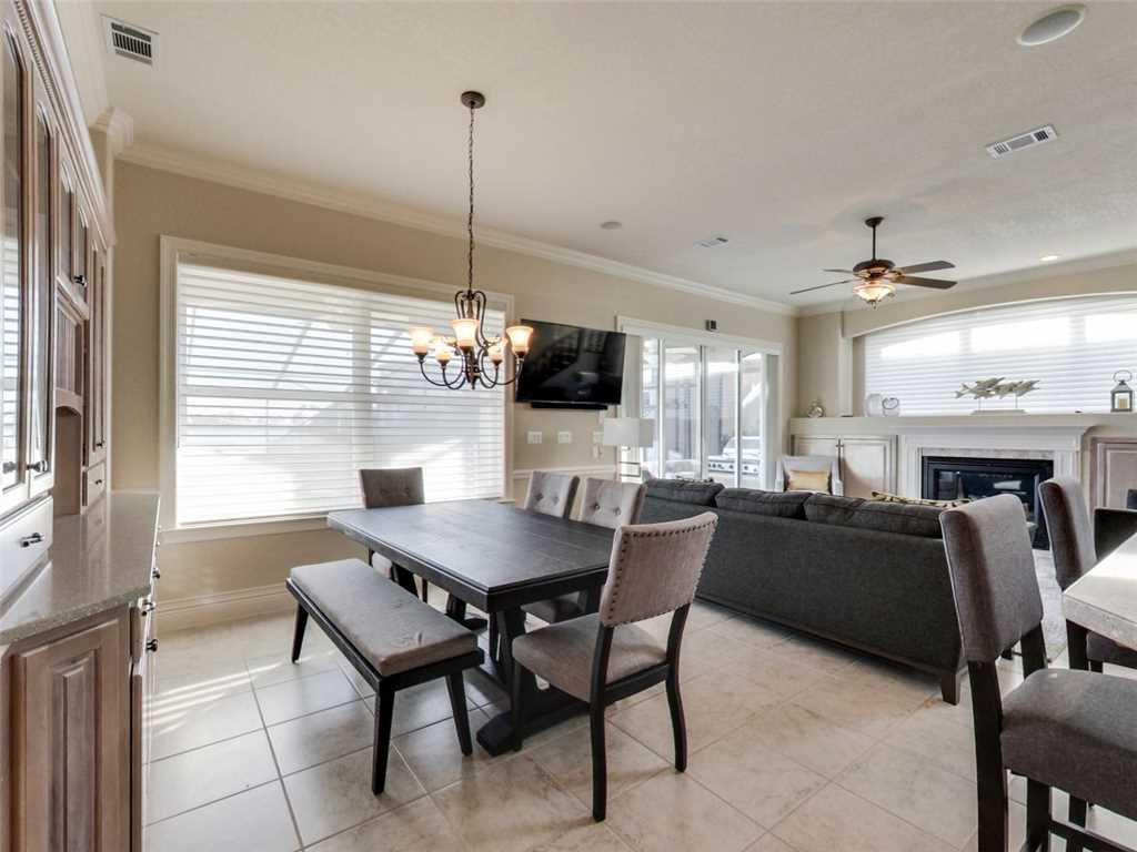 Laguna Vista House/Cottage rental in Destin Beach House Rentals in Destin Florida - #16