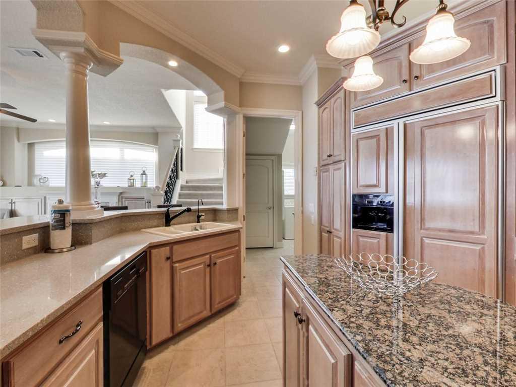 Laguna Vista House/Cottage rental in Destin Beach House Rentals in Destin Florida - #17