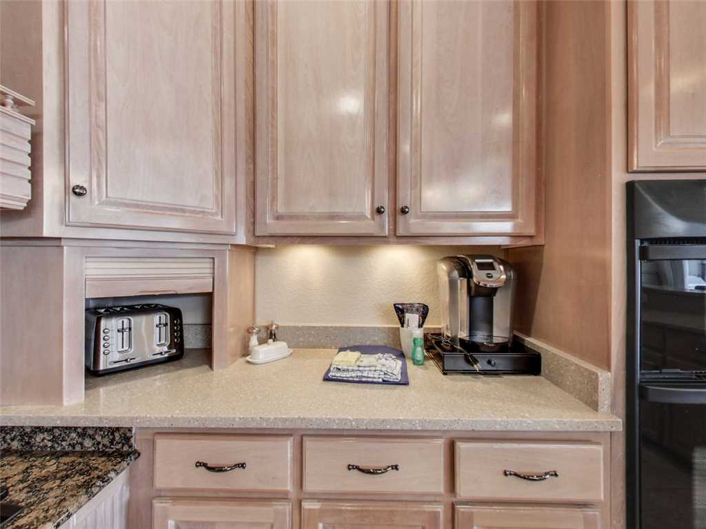 Laguna Vista House/Cottage rental in Destin Beach House Rentals in Destin Florida - #18