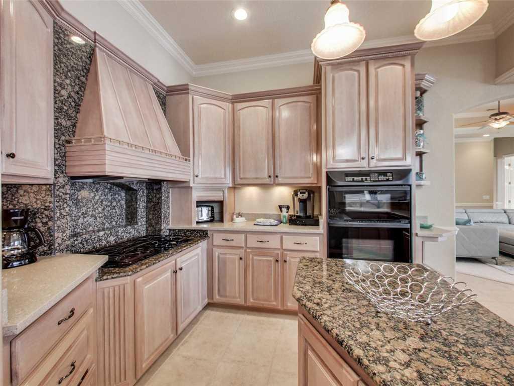 Laguna Vista House/Cottage rental in Destin Beach House Rentals in Destin Florida - #19