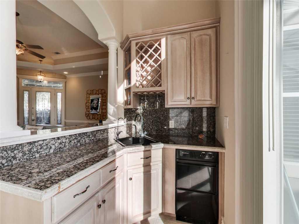 Laguna Vista House/Cottage rental in Destin Beach House Rentals in Destin Florida - #21
