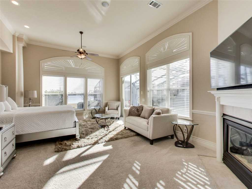 Laguna Vista House/Cottage rental in Destin Beach House Rentals in Destin Florida - #22