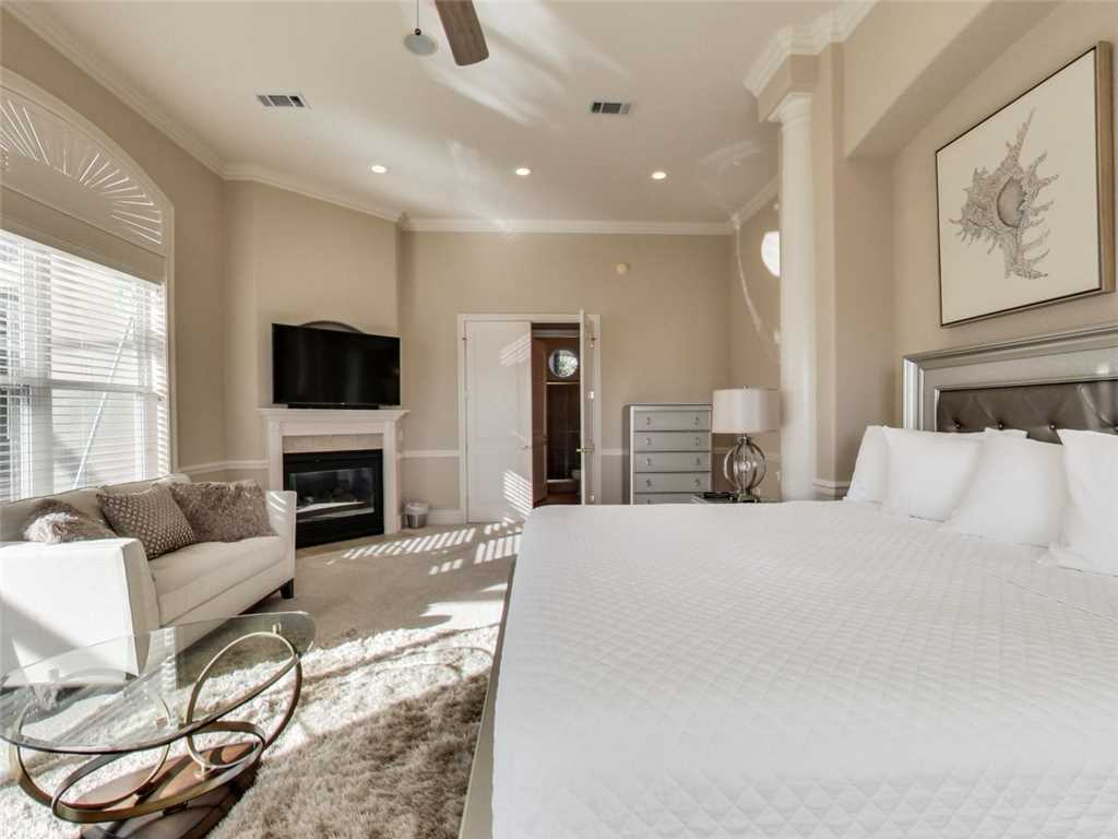 Laguna Vista House/Cottage rental in Destin Beach House Rentals in Destin Florida - #23