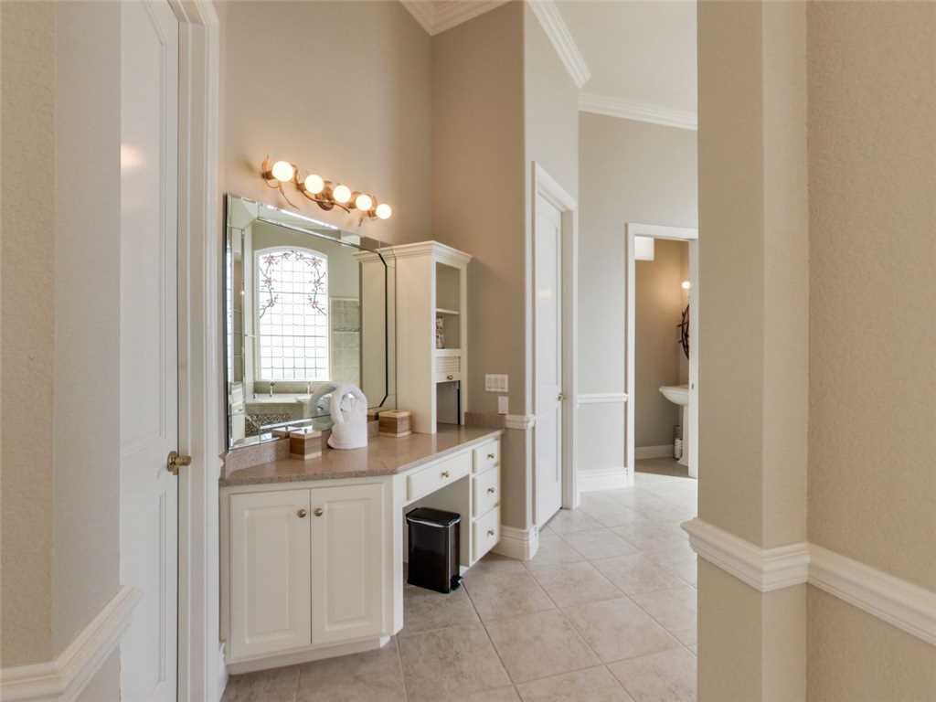 Laguna Vista House/Cottage rental in Destin Beach House Rentals in Destin Florida - #25