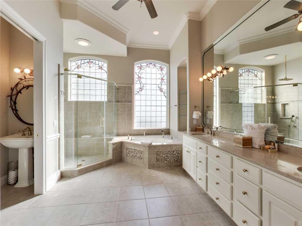 Laguna Vista House/Cottage rental in Destin Beach House Rentals in Destin Florida - #26