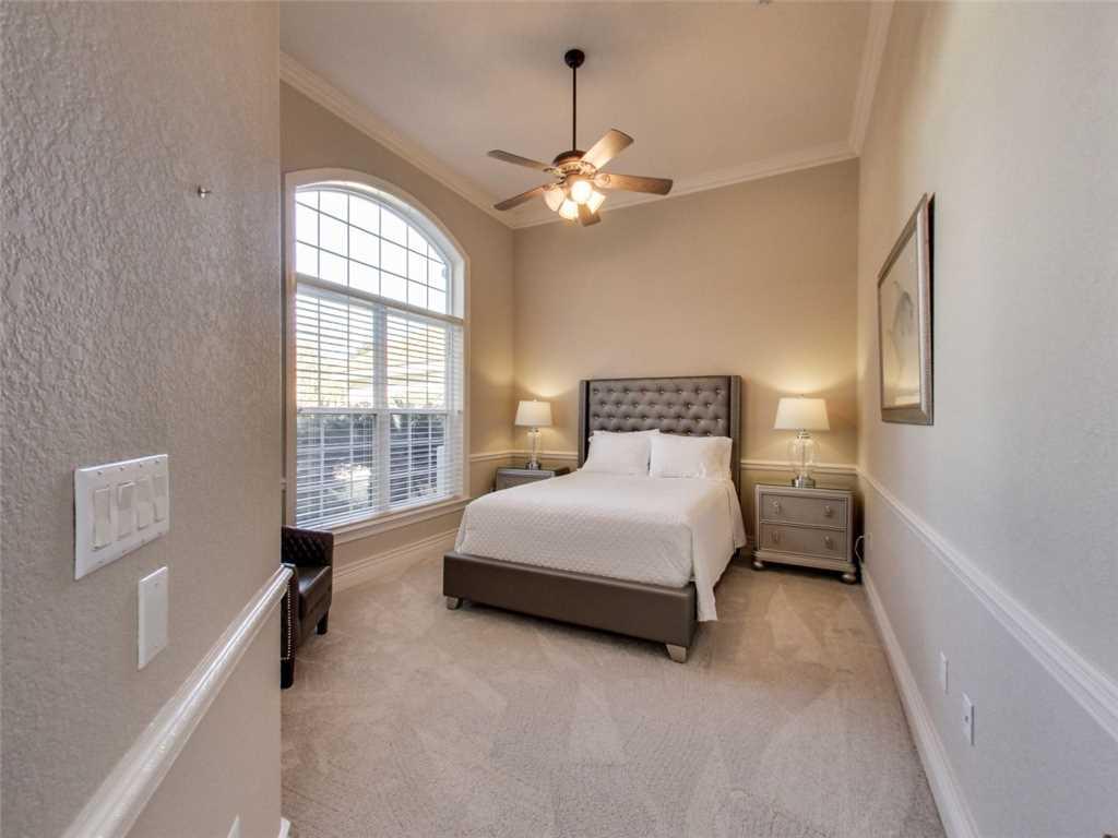 Laguna Vista House/Cottage rental in Destin Beach House Rentals in Destin Florida - #29