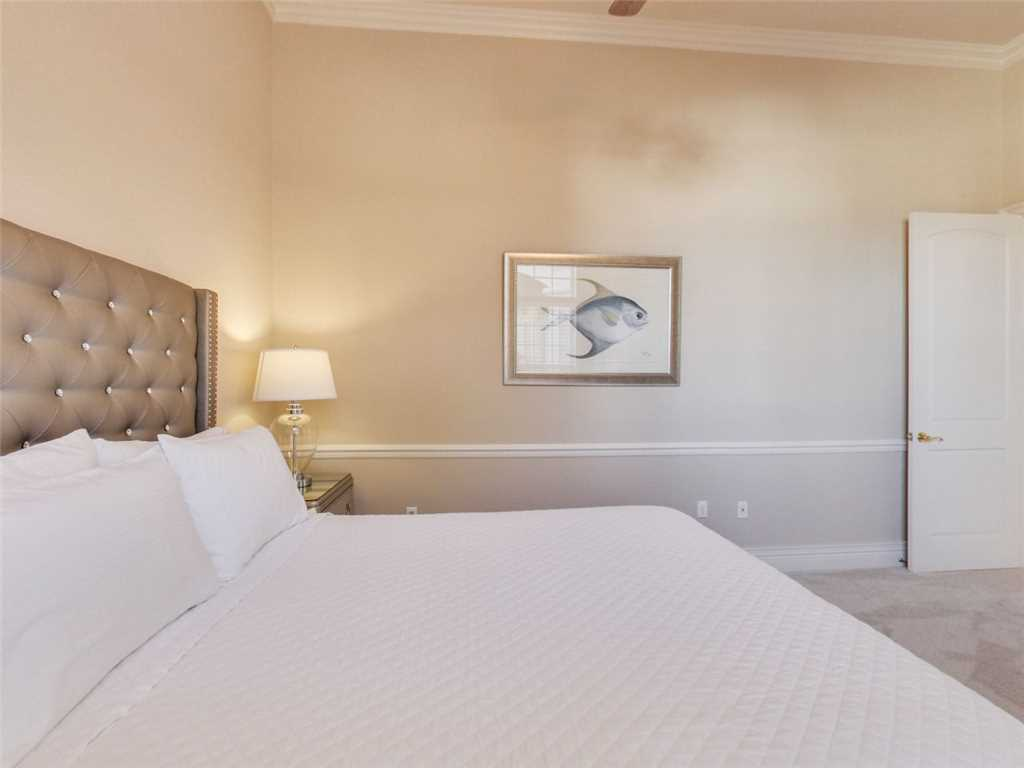 Laguna Vista House/Cottage rental in Destin Beach House Rentals in Destin Florida - #31