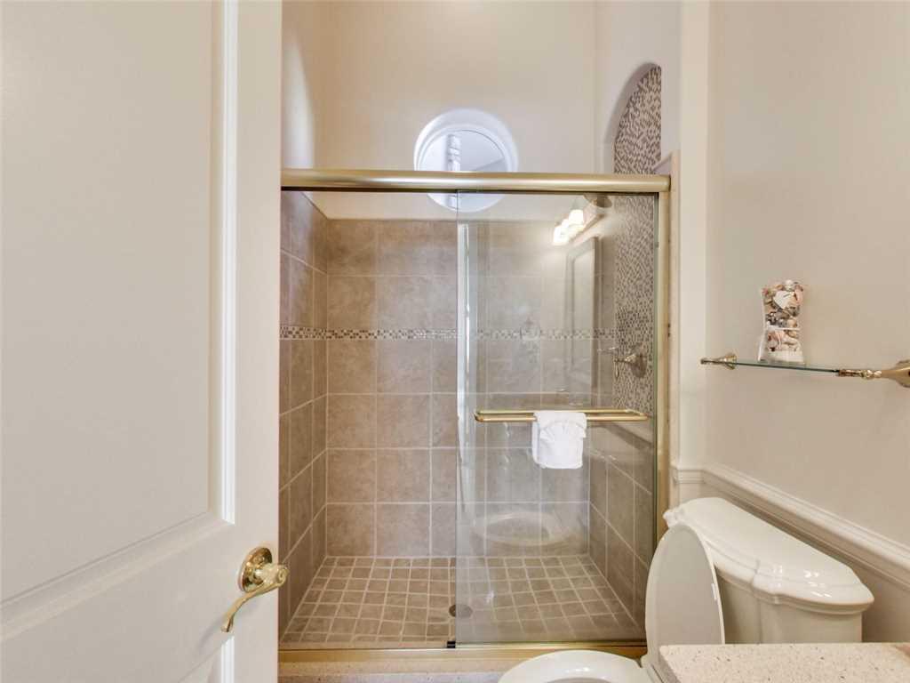 Laguna Vista House/Cottage rental in Destin Beach House Rentals in Destin Florida - #32