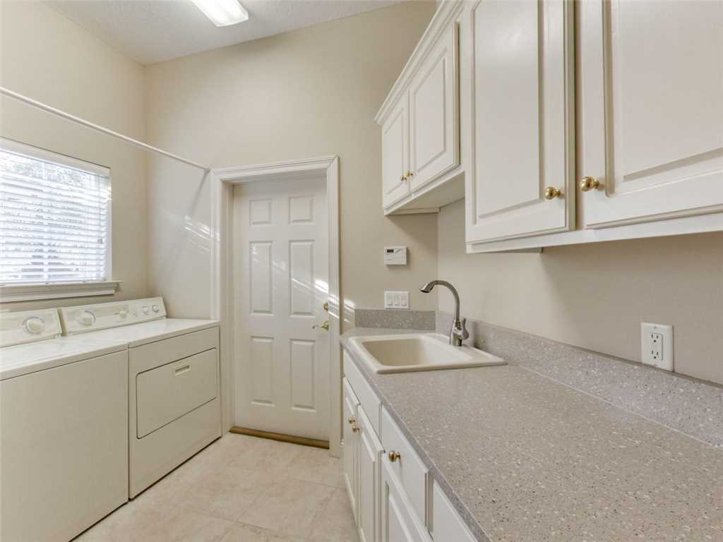 Laguna Vista House/Cottage rental in Destin Beach House Rentals in Destin Florida - #34