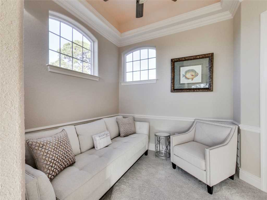 Laguna Vista House/Cottage rental in Destin Beach House Rentals in Destin Florida - #35