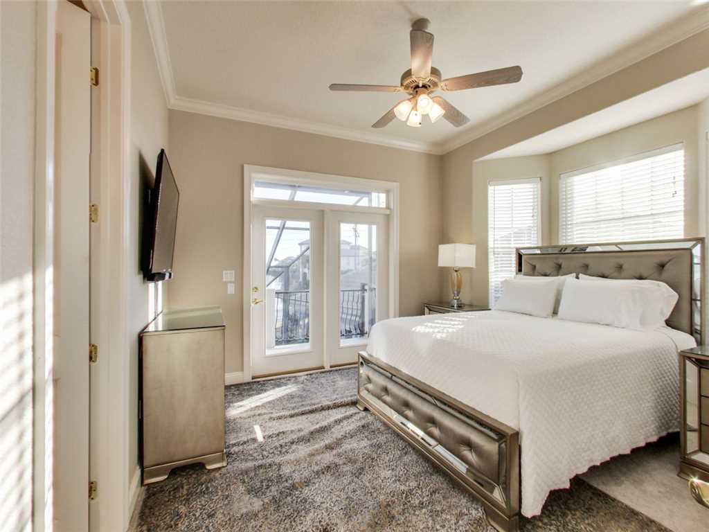 Laguna Vista House/Cottage rental in Destin Beach House Rentals in Destin Florida - #36