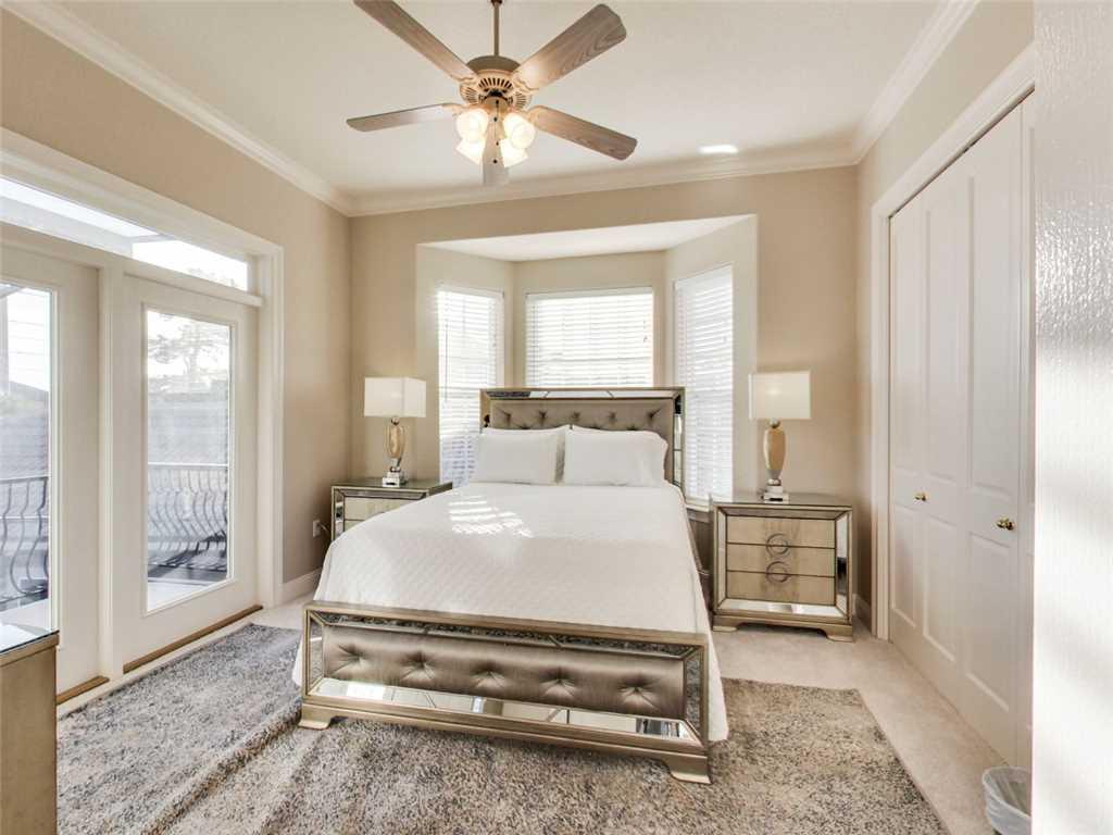 Laguna Vista House/Cottage rental in Destin Beach House Rentals in Destin Florida - #37