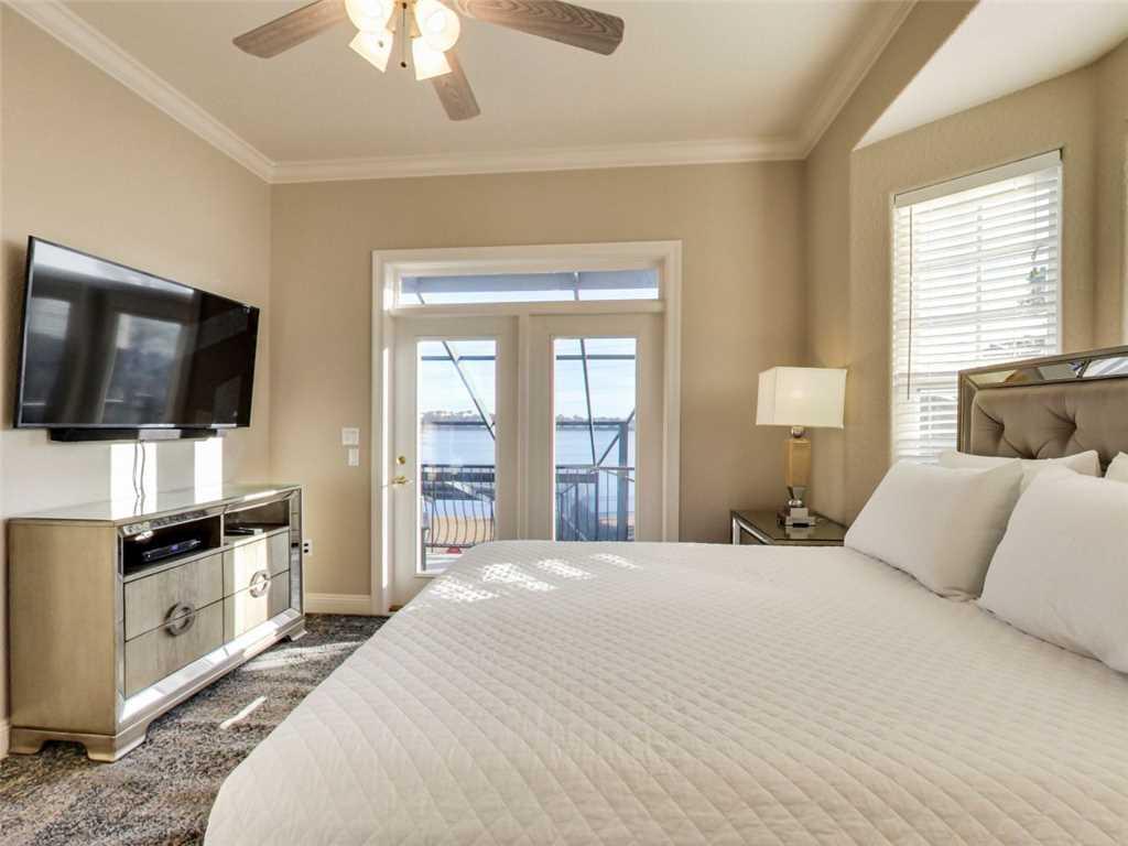 Laguna Vista House/Cottage rental in Destin Beach House Rentals in Destin Florida - #38