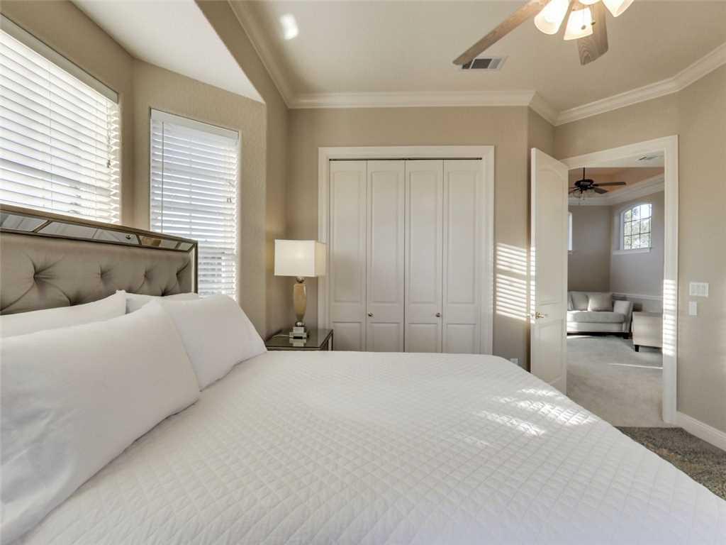 Laguna Vista House/Cottage rental in Destin Beach House Rentals in Destin Florida - #39