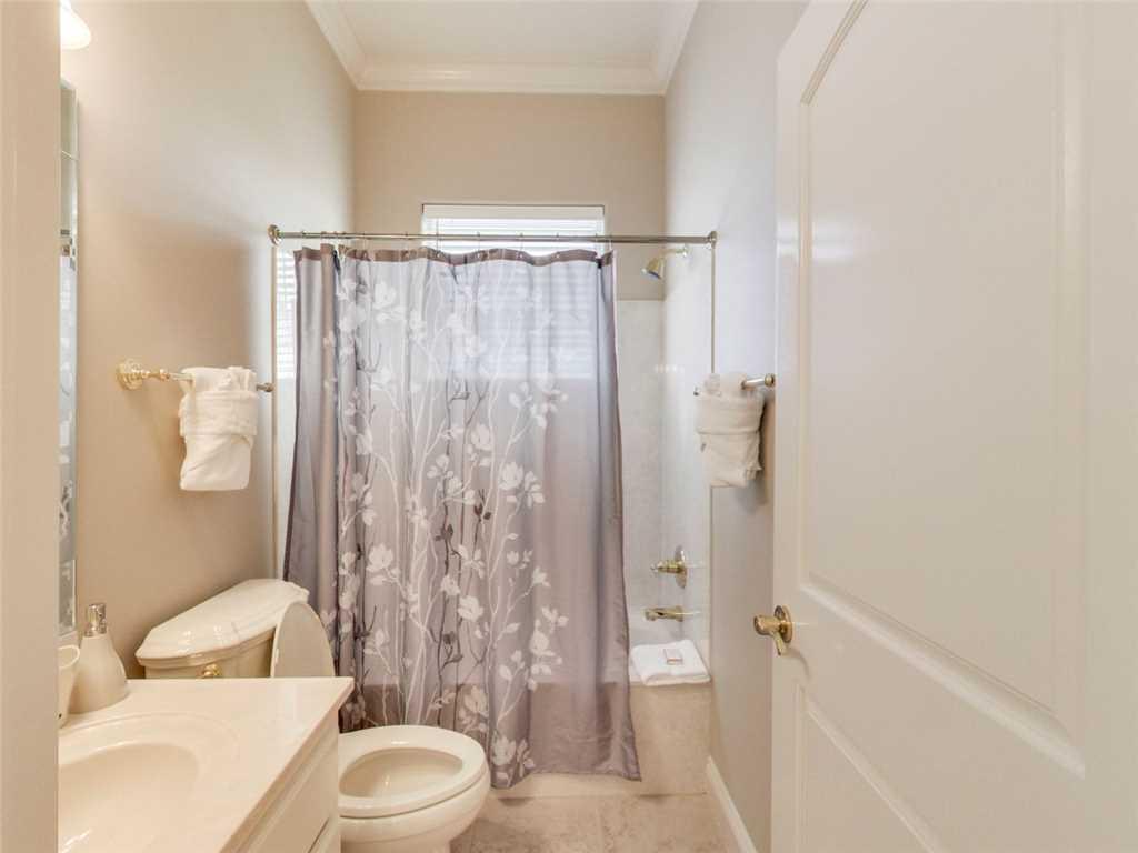 Laguna Vista House/Cottage rental in Destin Beach House Rentals in Destin Florida - #41