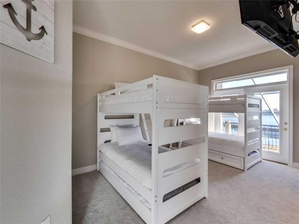 Laguna Vista House/Cottage rental in Destin Beach House Rentals in Destin Florida - #42