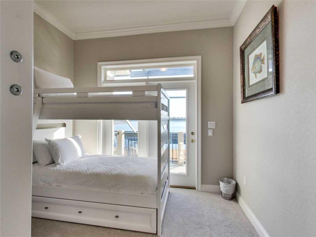 Laguna Vista House/Cottage rental in Destin Beach House Rentals in Destin Florida - #43