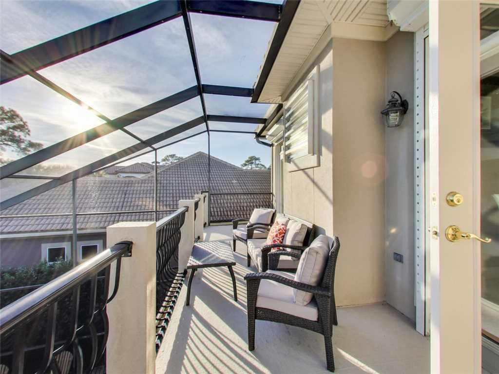 Laguna Vista House/Cottage rental in Destin Beach House Rentals in Destin Florida - #45