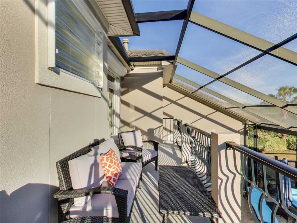 Laguna Vista House/Cottage rental in Destin Beach House Rentals in Destin Florida - #46