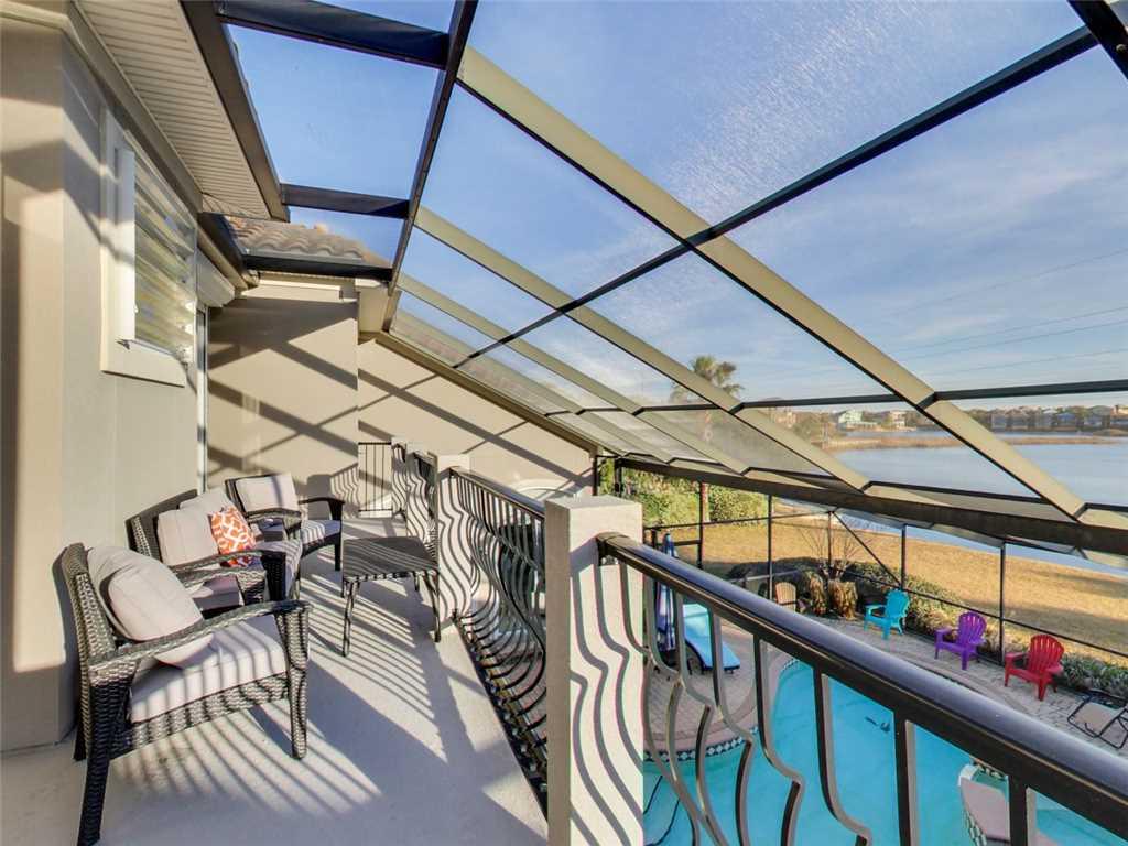 Laguna Vista House/Cottage rental in Destin Beach House Rentals in Destin Florida - #47