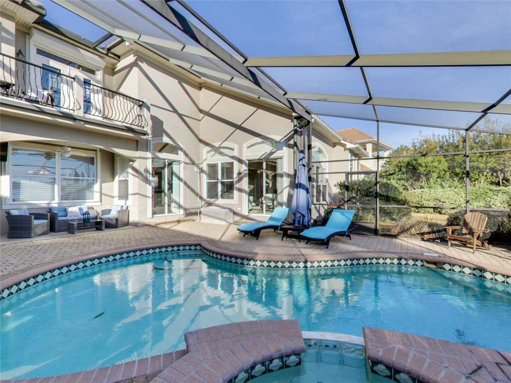 Laguna Vista House/Cottage rental in Destin Beach House Rentals in Destin Florida - #52