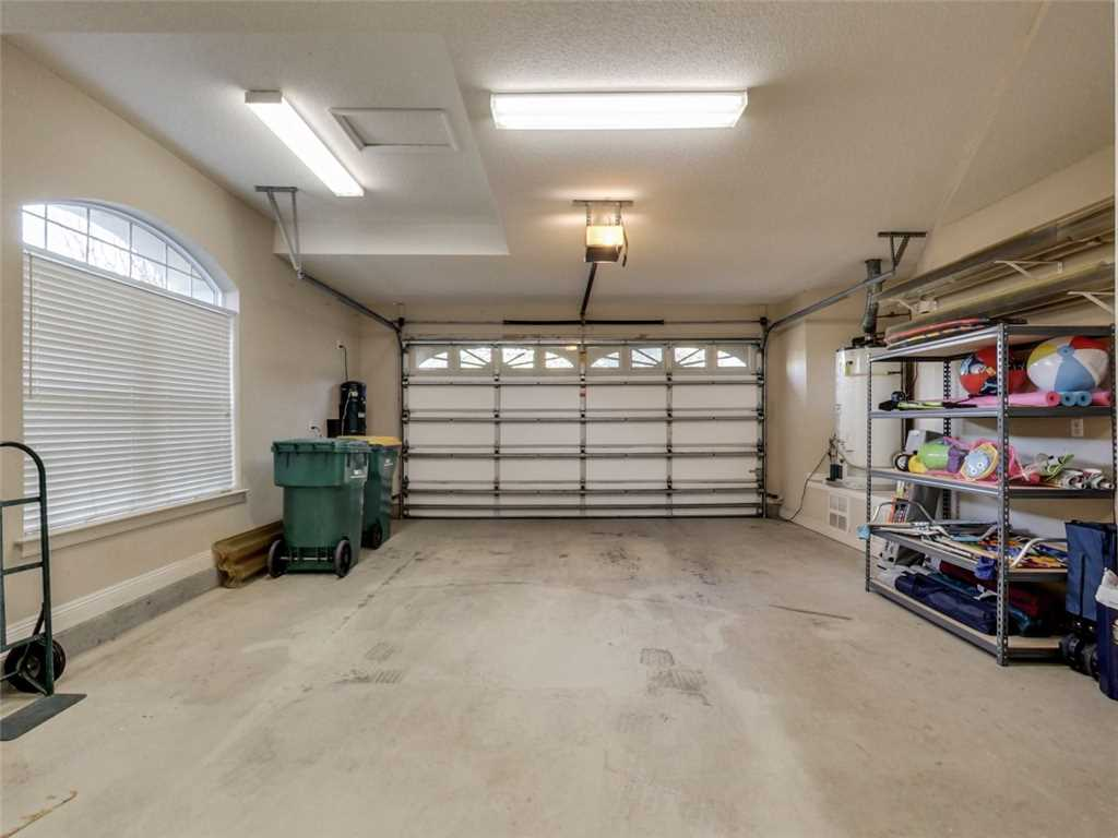 Laguna Vista House/Cottage rental in Destin Beach House Rentals in Destin Florida - #53