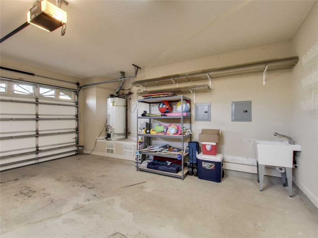 Laguna Vista House/Cottage rental in Destin Beach House Rentals in Destin Florida - #54