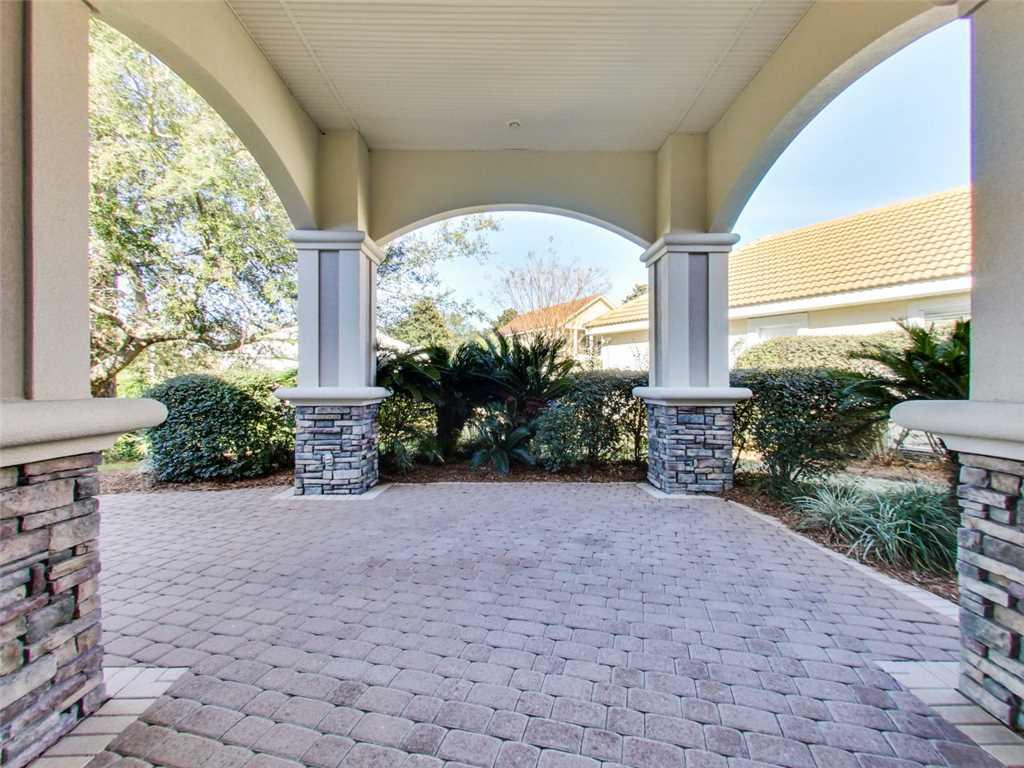 Laguna Vista House/Cottage rental in Destin Beach House Rentals in Destin Florida - #55