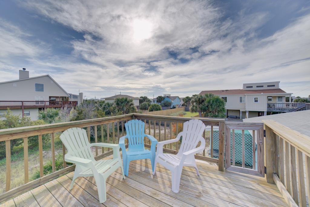 Largo 904 House/Cottage rental in Pensacola Beach House Rentals in Pensacola Beach Florida - #2