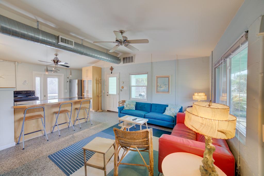 Largo 904 House/Cottage rental in Pensacola Beach House Rentals in Pensacola Beach Florida - #3