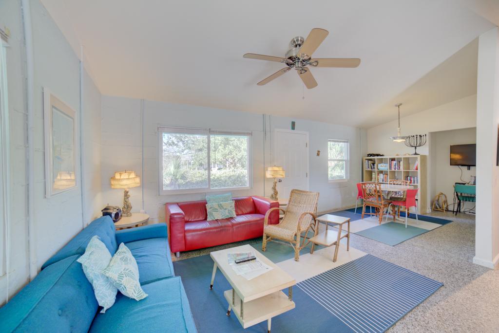 Largo 904 House/Cottage rental in Pensacola Beach House Rentals in Pensacola Beach Florida - #4