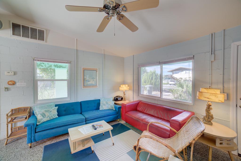 Largo 904 House/Cottage rental in Pensacola Beach House Rentals in Pensacola Beach Florida - #5